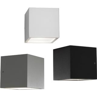 LIGHT-POINT Cube Mini Down LED Wall Light