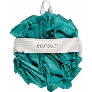 EcoTools Bath Dual Cleansing Pad