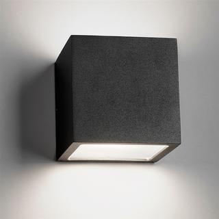 LIGHT-POINT Cube XL Up/Down Wall Flush Light
