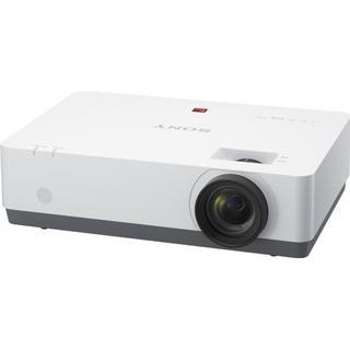 Sony VPL-EW578