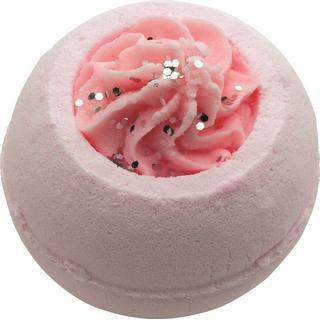 Bomb Cosmetics Cotton Candy Bath Blaster 160g