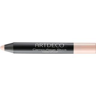 Artdeco Camouflage Waterproof CoverStick #3 Decent Pink