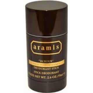 Aramis 24hr High performance Deo Stick 75ml