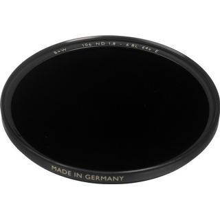 B+W Filter ND 1.8-64X SC 106 58mm