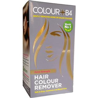 ColourB4 Extra Strength Hair Colour Remover