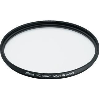 Nikon Neutral Color 95mm