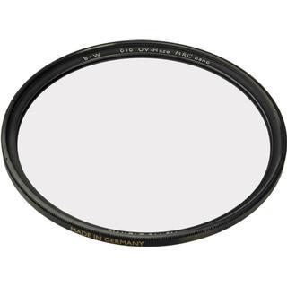 B+W Filter XS-Pro UV MRC-Nano 010M 40.5mm