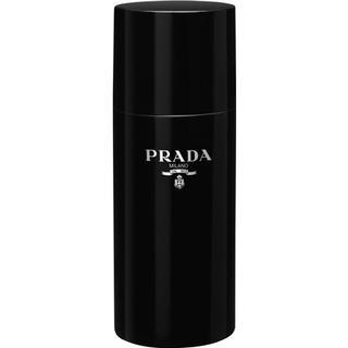 Prada L'Homme Deo Spray 150ml