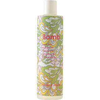Bomb Cosmetics Mango & Vanilla Shower Gel 300ml
