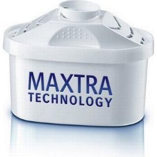 Brita Maxtra Filter Cartridge 100 L