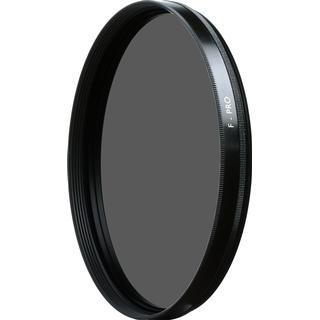 B+W Filter Circular Polarizer SC 46mm
