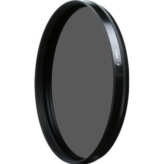 B+W Filter Circular Polarizer SC 58mm