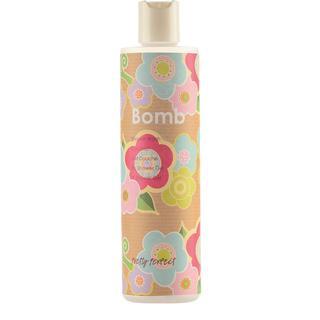 Bomb Cosmetics Baby Shower Shower Gel 300ml