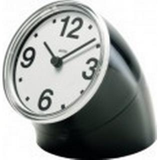 Alessi Cronotime 8.5cm Table clock
