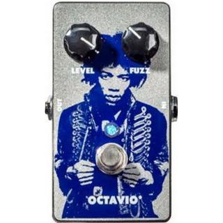 Vic Firth JHM6 Jimi Hendrix Octavio Fuzz