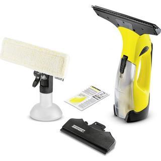 Kärcher WV 5 Premium Window Cleaner