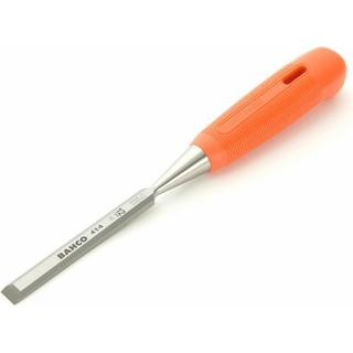 Bahco 414-12 Carving Chisel 1-parts