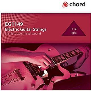 Chord EG1149