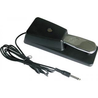 Quik Lok PSP-125