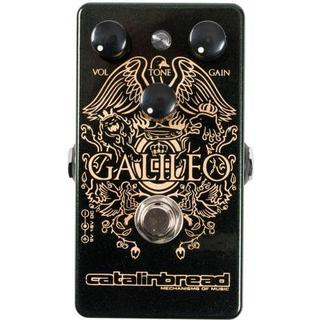 Catalinbread Galileo