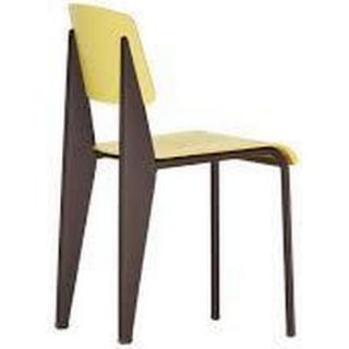 Vitra Standard SP Kitchen Chair