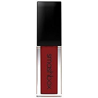 Smashbox Always on Liquid Lipstick Disorderly