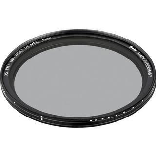 B+W Filter XS-Pro Vario ND MRC Nano 55mm
