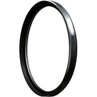 B+W Filter Clear UV Haze SC 010 48mm