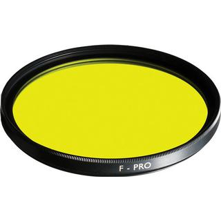 B+W Filter Yellow MRC 022M 77mm