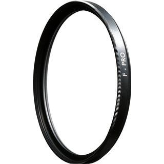 B+W Filter Clear MRC 007M 60mm