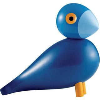 Kay Bojesen Songbird Kay 15cm Figurine
