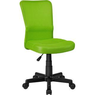 tectake Patrick Office Chair