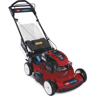 Toro Recycler 55 AD Petrol Powered Mower