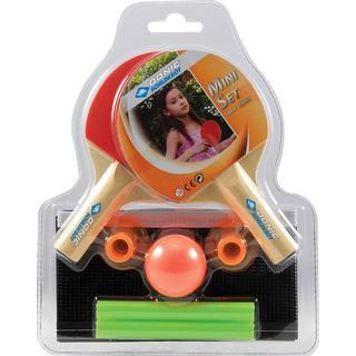 Donic Mini Table Tennis Set