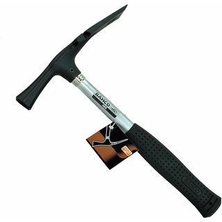 Bahco 486 Brick Layers Pick Hammer