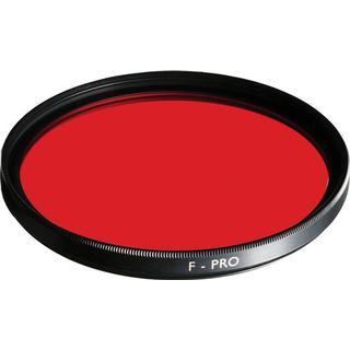 B+W Filter Light Red MRC 090M 46mm