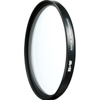 B+W Filter Close-up +4 SC NL4 58mm