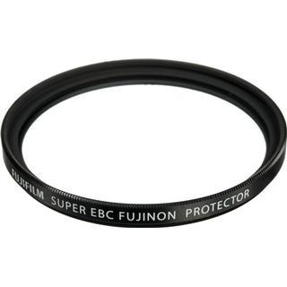 Fujifilm Clear Protector 39mm