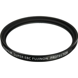 Fujifilm Clear Protector 67mm