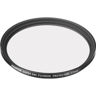 Fujifilm Clear Protector 77mm