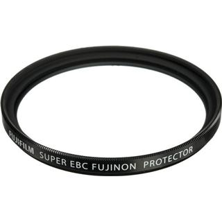 Fujifilm Clear Protector 72mm