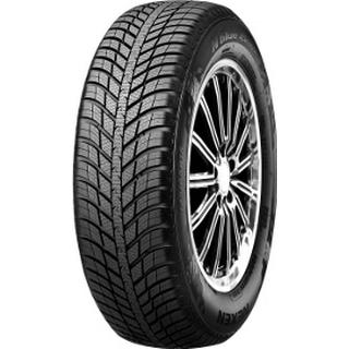 Nexen N Blue 4 Season 205/55 R16 94V XL 4PR