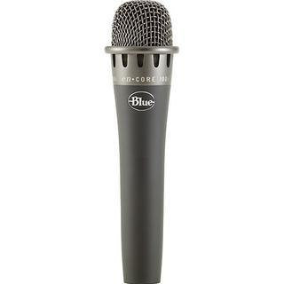 Blue Microphones Encore 100i