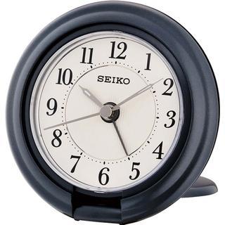 Seiko QHT014N