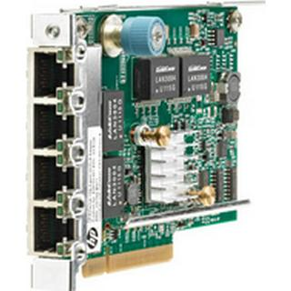 HP 331FLR (629135-B22)