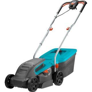 Gardena PowerMax 1200/32 Mains Powered Mower