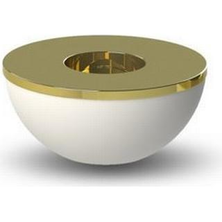 Cooee Light Bowl 10cm Candle Holder
