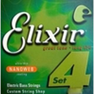 Elixir 14102
