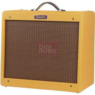 Fender Blues Junior LTD