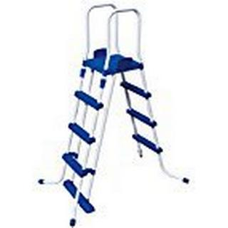 Bestway 3 Step Pool Ladder 122cm